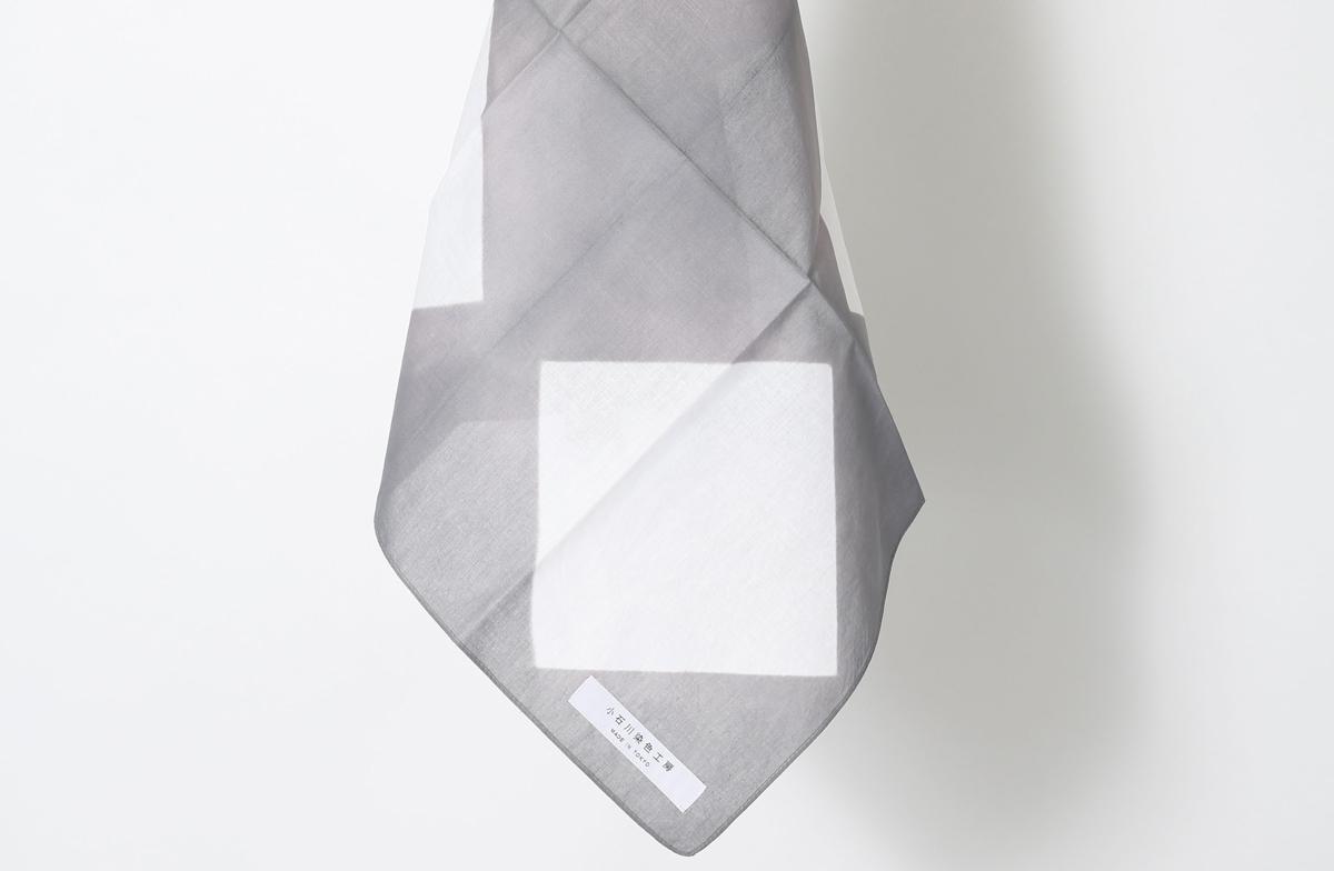 ITAJIME|板締染BAN-SHIKI 平型05